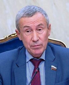 Климов раскрыл детали удаления приложения