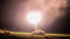 Мир войны: последствия атаки Ирана на базы США
