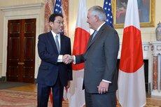 Полон решимости: кандидат на пост премьера Японии уточнил, чем займётся, если победит