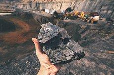 Назван срок, когда Россия исчерпает запасы угля