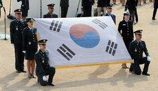 Сеул опасается провокаций Пхеньяна и хочет обсудить это с Вашингтоном