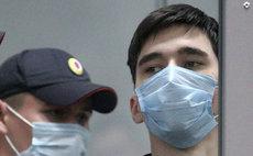 Что делать с казанским стрелком Галявиевым: лечить или сажать в тюрьму?