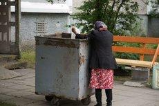 Вирус бедности: почему россияне не богатеют