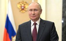 Путин подписал указ: блокадники и награждённые за оборону Ленинграда получат по 50 тысяч рублей