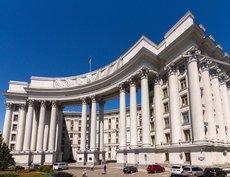 На Украине нашли повод для недовольства: это выборы в РФ