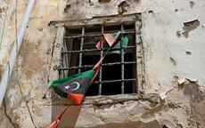 Следующий шаг к миру: в Ливии должны отпустить из заключения незаконно удерживаемых россиян