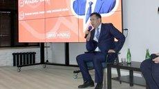 ФСБ задержала главу таможни Астраханской области