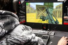 Нужно ли запретить видеоигры после стрельбы в казанской школе?
