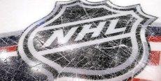 НХЛ назвала лучшего российского хоккеиста недели
