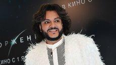Названы гонорары российских звезд шоу-бизнеса