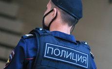 В Екатеринбурге мужчина зарезал троих собутыльников