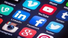 Роскомнадзор может ввести санкции против Facebook и YouTube