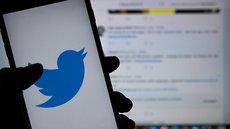 Роскомнадзор пригрозил заблокировать Twitter через месяц