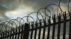 Заключенные устроили беспорядки в московском СИЗО
