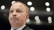 Мэр Владивостока уйдет в отставку по совету вице-премьера Трутнева