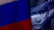 Что поменяется: Путин внес в Госдуму поправки в Конституцию