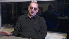 ФАН предъявил суду доказательства контактов Короткова с ИГИЛ*