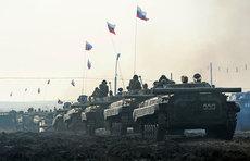Украина пригрозила взять Донбасс силой. Чем ответит РФ?