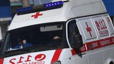 Взрыв телевизора привел к гибели пяти россиян