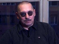 ФСБ России может возбудить уголовное дело против Короткова