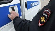 В Татарстане полицейские заставили мужчину производить наркотики