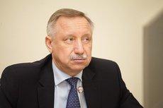 Политолог Шестериков — о