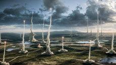 Москву полностью прикрыли от ядерного удара