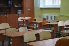 В Казани эвакуировали гимназию после угроз ученика