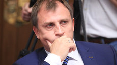 В Госдуме заявили о неизбежности перехода на четырехдневку
