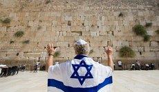 Израиль возобновит авиасообщение с Россией в ближайшее время
