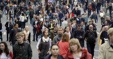 Средний класс: кто это и какой должен быть заработок