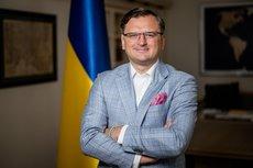 Даже не скрывают: как Киев захотел