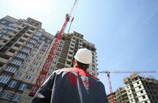 В России упали продажи недвижимости