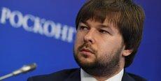 В Минэнерго РФ опровергли возможность нового топливного кризиса
