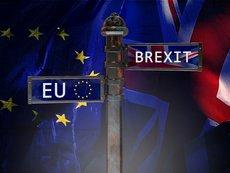 Эффект Brexit: продукты в магазины Великобритании повезёт армия