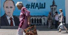Чего не хватает в Крыму: мнение крымчан и россиян
