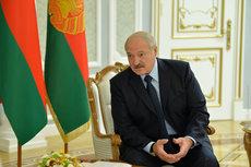 Трактор - в силе: что Лукашенко рассказал об отношениях Украины и Белоруссии