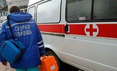 Школьник ударил ножом учительницу в Пермском крае