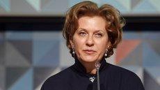 Попова выступила против идеи отмены масочного режима