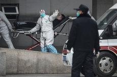 В Китае будут изолировать города с коронавирусом