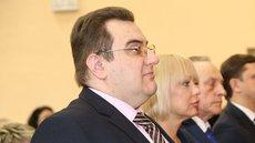 Чиновник пожаловался на нежелание людей работать за 15 тысяч рублей