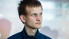 Виталик Бутерин перестал быть самым молодым криптомиллиардером в мире