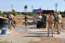Военный эксперт: AviaPro тиражирует антироссийские фейки о ситуации в Ливии