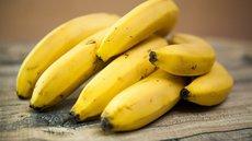 В Эквадоре найдены бананы с кокаином для России