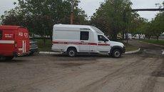 В Ростовской области на очистных сооружениях погибли 10 рабочих