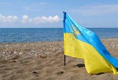 Украина признала неготовность к возвращению Крыма