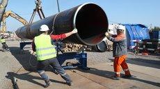 Bloomberg: Байден готовит новые санкции против