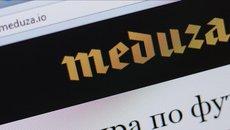 Бизнесмен Евгений Пригожин указал на безграмотность юристов