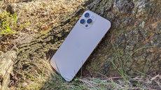 iPhone 12 Pro Max рекордно подешевел в России