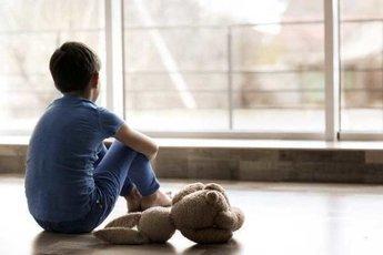 Семь предубеждений о детском аутизме